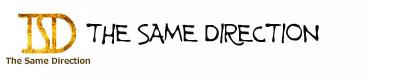 THE SAME DIRECTION(TSD)