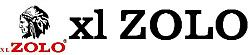 ZOLO XL