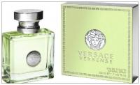 """""""Versace Versense"""" (Versace)"""