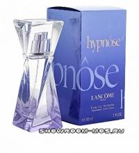 """Hypnose""(Lancome)"