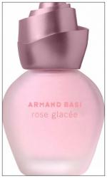 """Armand Basi Rose Glacee""(Armand Basi)"