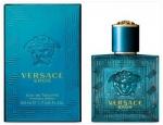 """""""Versace Eros (Gianni Versace)"""""""