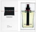 """Dior Homme Sport""(Christian Dior)"